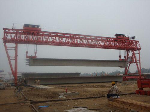 Cong Truc Hai Dam 500x375